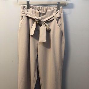 *NEW* Suzy Shier Pants